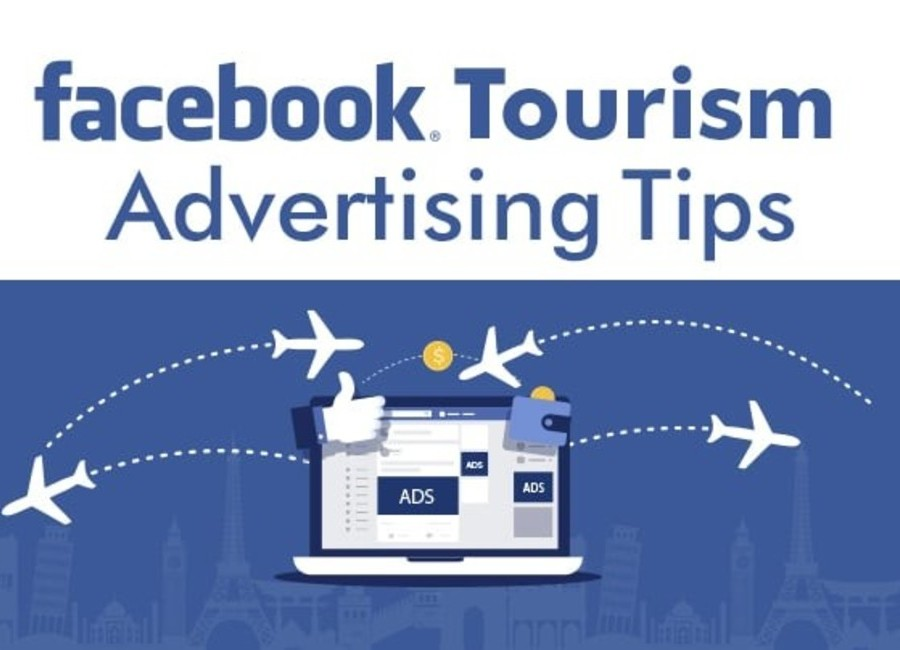 Facebook marketing u turizmu