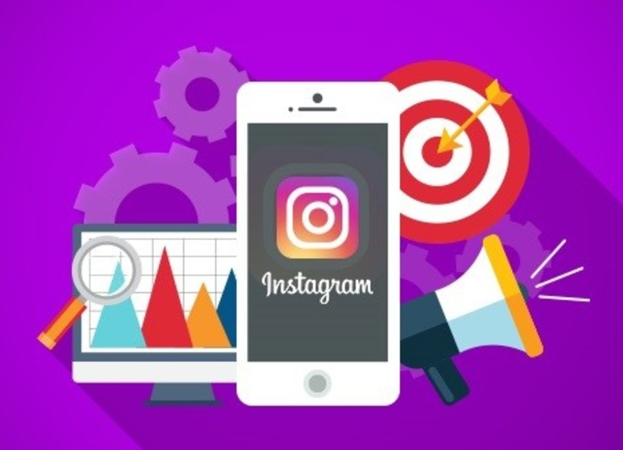 Instagram marketing u turizmu